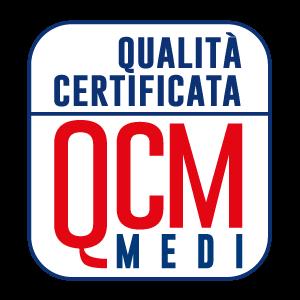 E0756_medi-QCM x sito 300x300