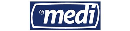 F5110-Medi_aggiornamento-sito-loghi